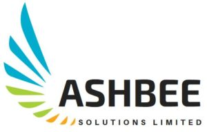 Ashbee Solutions Limited logo
